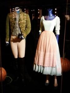 Prince & Cinderella