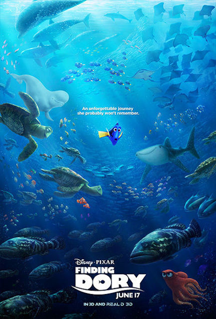gallery_findingdory_8